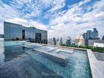 [Luxury Duplex Style] - Knightsbridge Prime Sathorn For Rent