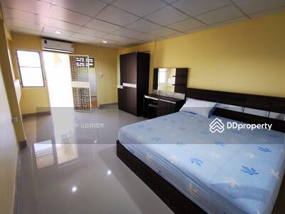 For Sale - NirunCondo BTS Bangchak Aircon Furniture 0909897810