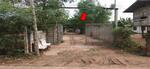 ขายถูก! บ้านเดี่ยว จังหวัดนครราชสีมา 02-88-06535