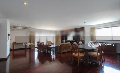 ให้เช่า - Apartment for rent near BTS. Sanampao