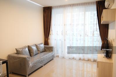For Rent - For Rent T. C. Green Rama 9 Unit 884/123