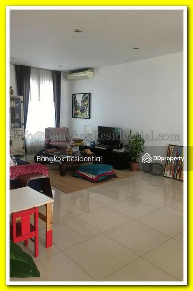 Apartment #76371496