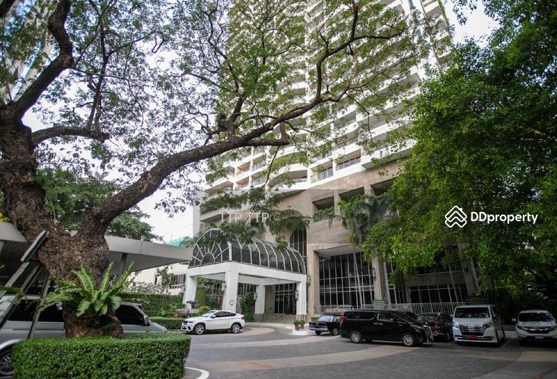 Sathorn Park Place condominium #76453350