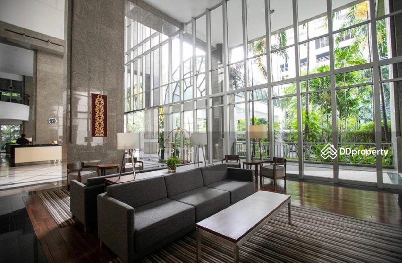 Sathorn Park Place condominium #76453354