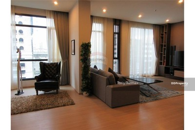 For Sale - LUXURY THE CAPITAL EKAMAI Thonglor 4 BEDROOMS FOR SALE