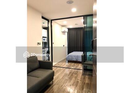 For Rent - ให้เช่า โมดิซ รัชดา 32 ห้องใหม่ เยื้องศาลอาญา ใกล้ MRT ลาดพร้าว