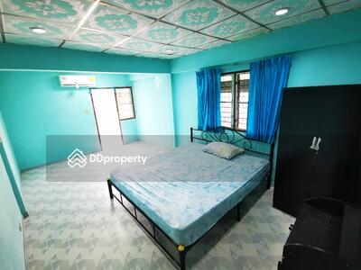 For Sale - Nirun Condo BTS Bangchak Sukhumvit 93 Fully Furnish 0909897810