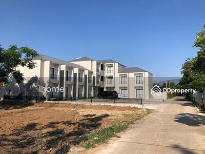 ให้เช่า - A5MG1607 ให้เช่าอพาร์ทเม้น/โรงแรม      พื้นที่ 201 ตารางวา มี 23 ห้องนอน 23 ห้องน้ำ