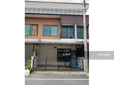For Sale - C3MG100109 Townhome two storey for sale with in the city center.