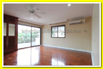 4 Bed Apartment For Rent in Thong Lo BR20122AP