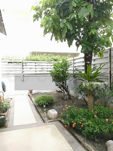 Grand Bangkok Boulevard เกษตร นวมินทร์ #76515410
