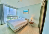 Veranda Residences Pattaya2 2bed 55sq,m 28fl @LINE:0921807715 - DDproperty.com