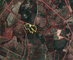 ขายที่ดินตั้งอยู่ อ. ห้างฉัตร จ. ลำปาง | REAESTATE-00478