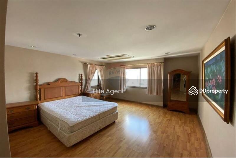 Kallista Mansion (คาลิสต้า แมนชัน) #76579264