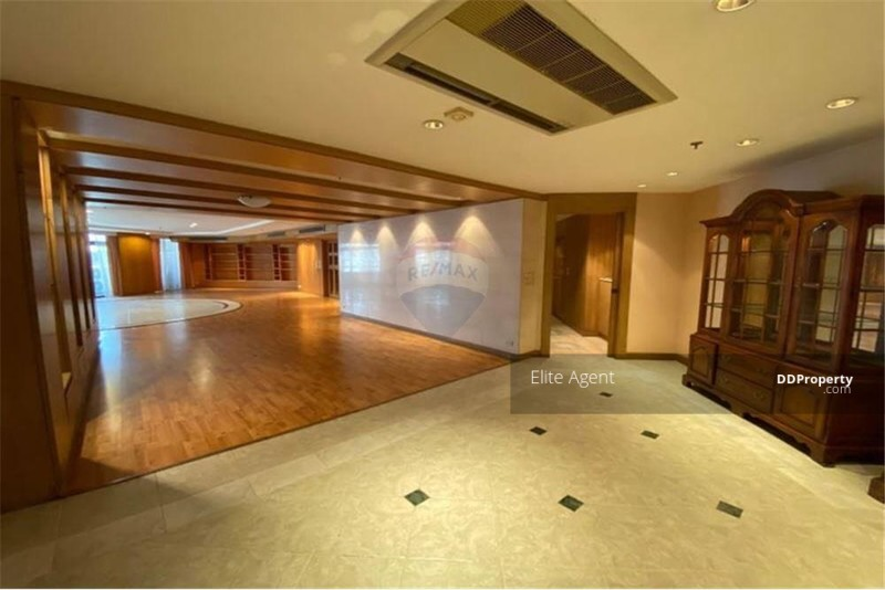Kallista Mansion (คาลิสต้า แมนชัน) #76579278