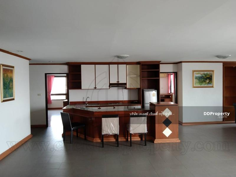 Ratchada Pavilion Condominium : รัชดา พาวิลเลี่ยน คอนโดมิเนียม #79335726