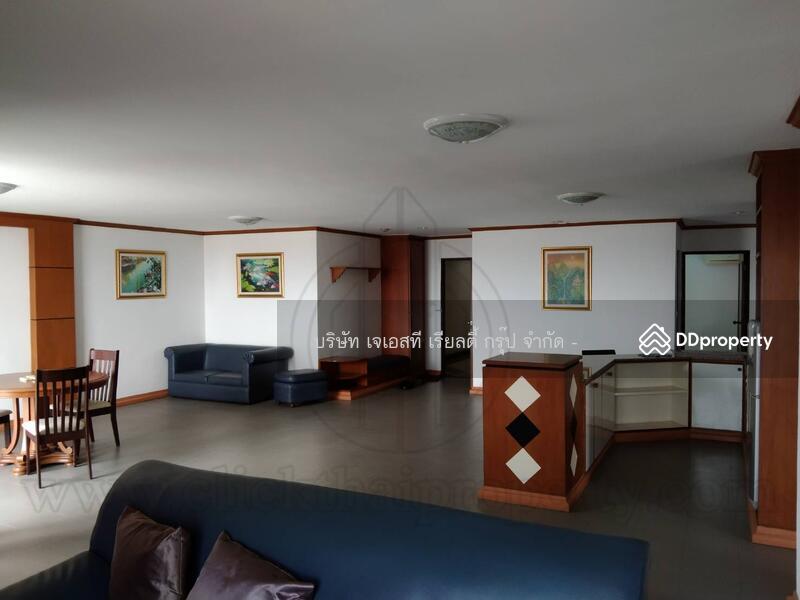 Ratchada Pavilion Condominium : รัชดา พาวิลเลี่ยน คอนโดมิเนียม #79335728