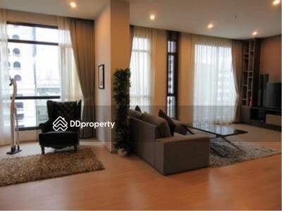 For Sale - Condo For Rent – The Capital Ekamai-Thonglor   BO2020-05-00768