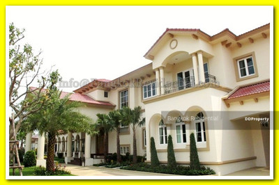 For Sale - 5 Bed Single House For Sale in Bearing BR8278SH