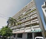ขายถูก คอนโด 34 ตร. ม แถวรัชดาราคาไม่ถึงล้าน ตึก T. C. Tower ซอย 20 มิถุนา (สุทธิสาร) (ห้องปรับปรุงใหม่) ref-id: P-081 (559)