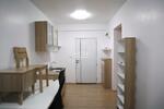 A Space Play Ratchada - Sutthisarn / 1 Bedroom (FOR SALE), เอ สเปซ เพลย์ รัชดา-สุทธิสาร / 1 ห้องนอน (ขาย) Amp005   07136