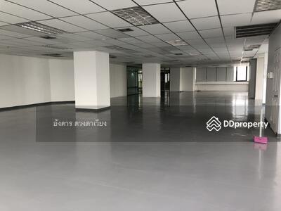 For Sale - Condominium for sale