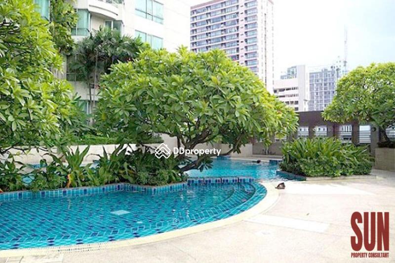 Noble House Phayathai #87431496