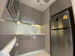 1Bedroom in Hyde Sukhumvit 13 | PROP200501