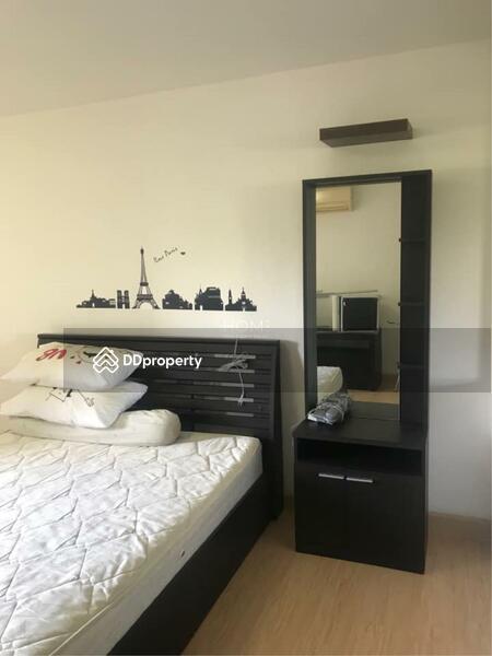 Prima Srinakarin condominium #76685878