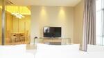 (ให้เช่า) Grand Langsuan Condominium ขนาด 144. 69 ตร. ม. 2 ห้องนอน เฟอร์นิเจอร์และเครื่องใช้ไฟฟ้าครบ ราคาเช่าเพียง 80, 000 พร้อมเข้าอยู่