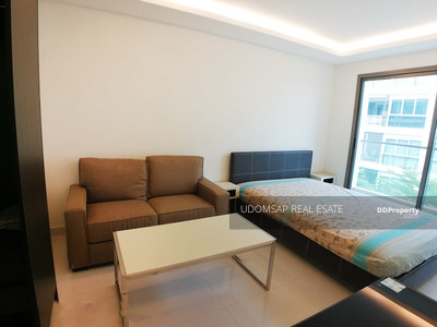 For Sale - Club Royal Condo For Sale Pattaya