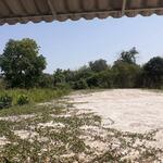 ขาย ที่ดิน เปล่า 1-0-2 ไร่ @ ต. ท่าเสน อ. บ้านลาด จ. เพชรบุรี
