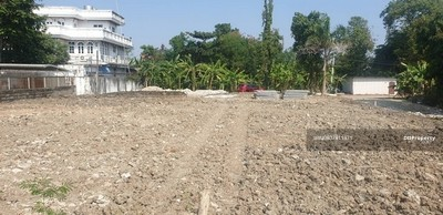 For Rent - Land reclamation 292 Sq. Village, Muang Thong 2/2 2 jobs 30000 contact 0807811871 online