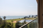2 Bedroom Sea View Condo | RS064