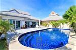 2 Bedroom Pool Villa | RS175