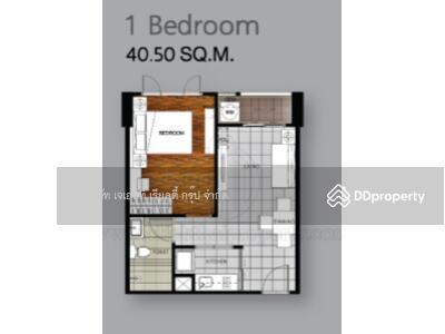 ขาย - 600045T ขาย 2 ห้องนอน โว้ค เพลส สุขุมวิท 107