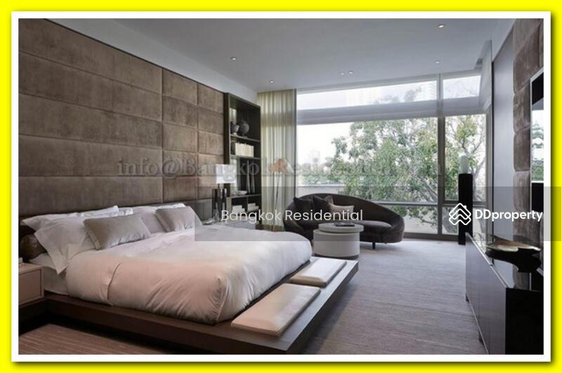Four seasons private residences กรุงเทพ (โฟร์ซีซั่นส์ ไพรเวท เรสซิเด้นซ์ กรุงเทพ) #76792498