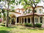 ขาย/ให้เช่า บ้านเดี่ยว พฤกษ์ภิรมย์ รีเจ้นท์ สุขุมวิท เนื้อที่ 542. 4 ตร. ว. บ้านสวยหรู หลังใหญ่ ใกล้ทางด่วน