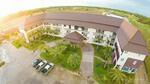 ขายกิจการโรงแรมสุโขทัยพรเจริญรีสอร์ทแอนสปาร์ ในอำเภอกงไกรลาส จังหวัด สุโขทัย