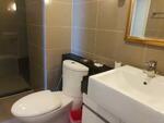 ขายคอนโด 1 ห้องนอนที่พระราม 9 - ชั้นกลาง - ศุภาลัยเวลลิงตันคอนโดมิเนียม