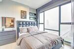 Cheap 2 Bedroom Condo Sale - High Floor