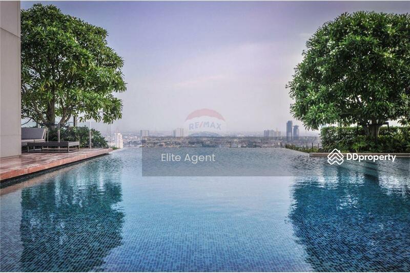 The Bangkok Sathorn #76860326