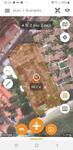 800058T ขายโรงแรม 61 ห้อง หน้าชายหาด เกาะสมุย