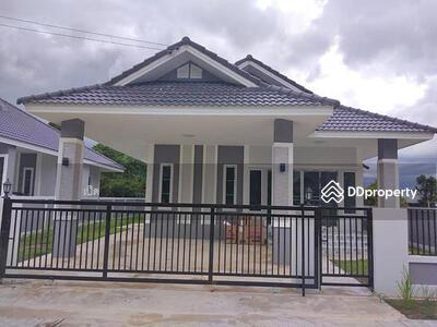 ให้เช่า - บ้านให้เช่า เดือนละ 13, 000 บาท ไม่ไกลจากแกรนแคนยอน No. 14H097
