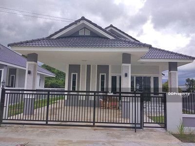 For Rent - A house for rent near Grand Canyon Chiang Mai, No. 14H097