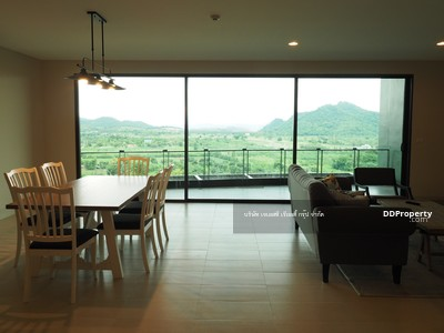 For Rent - 800090T For Rent 2 bedroom 360 PANO Khaoyai Nakhon Ratchasima