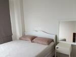 Lumpini Place Rama 4 - Kluaynamthai / 1 Bedroom (FOR SALE&RENT), ลุมพินี เพลส พระราม 4-กล้วยน้ำไท / 1 ห้องนอน (ขาย/ให้เช่า) HEART324   07419