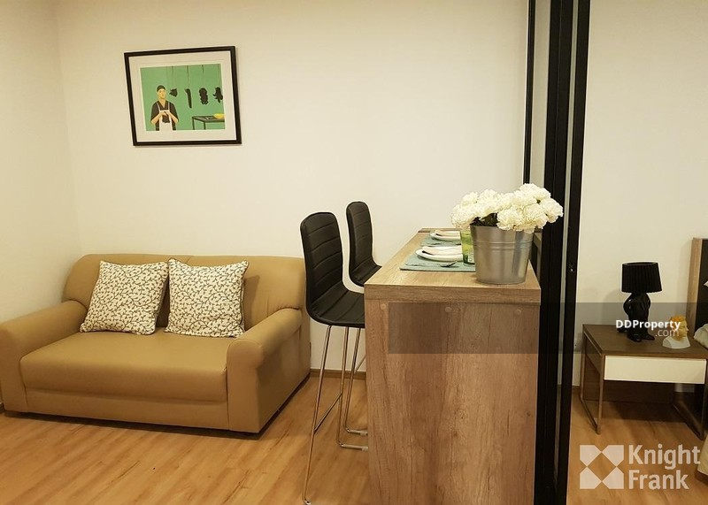 Notting Hill The Exclusive CharoenKrung #77120606