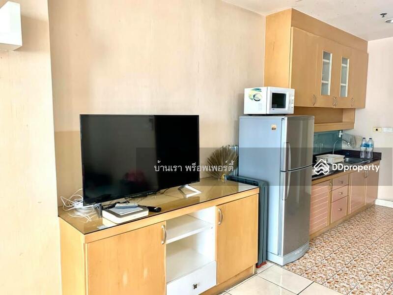 Silom Grand Terrace Condominium #77160810