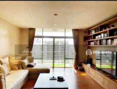 ขาย - 900232T ขาย 2 ห้องนอน ตกแต่งสวย อาคาร ออลซีซั่น แมนชั่น